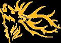 hunting-in-hungary-logo